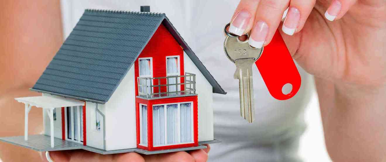 залог недвижимости несовершеннолетнего
