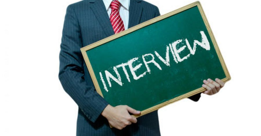 interview-request-900x468.jpg