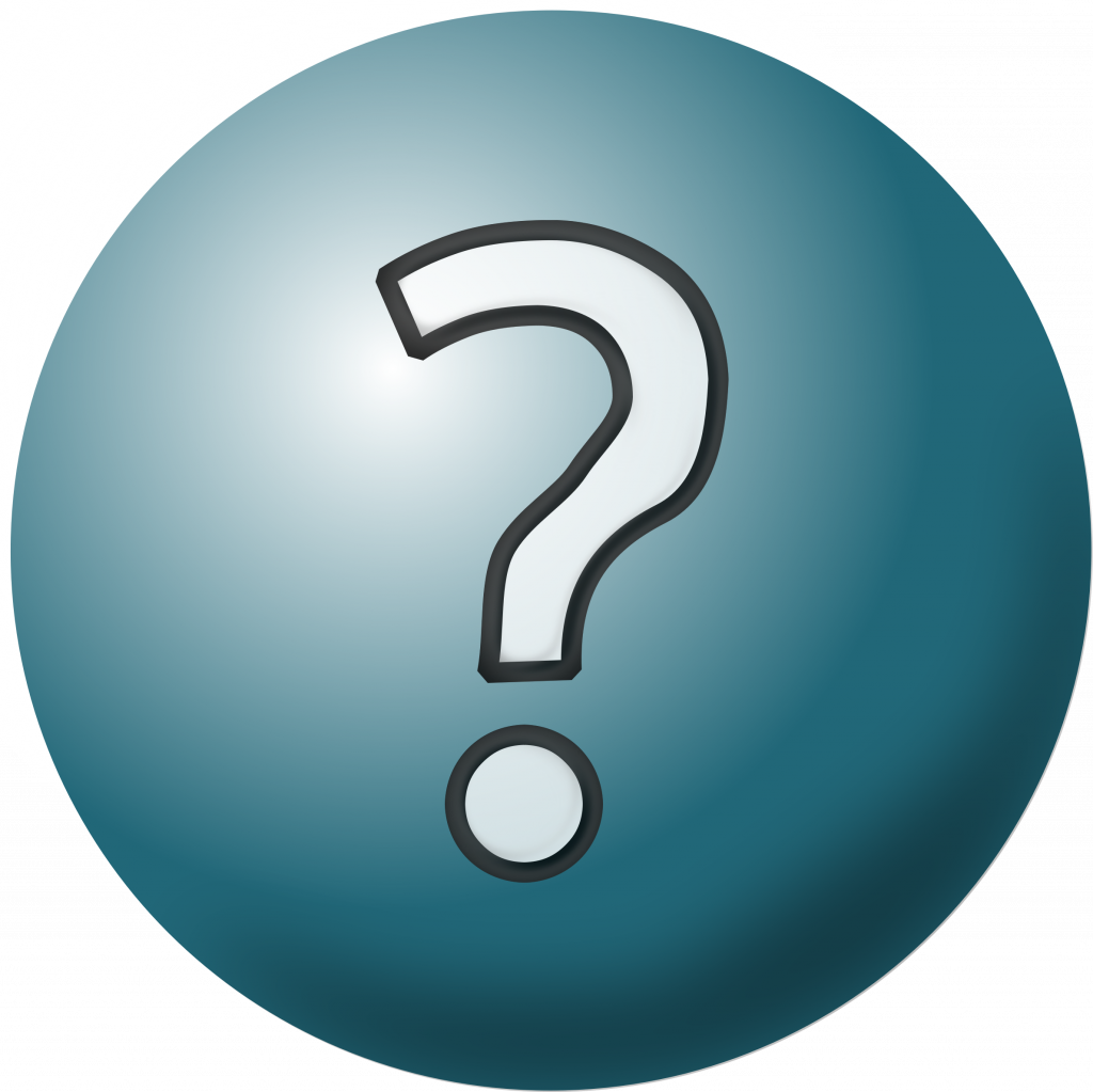 44-447340_this-free-icons-png-design-of-question-mark-icon-question-mark-gif.png