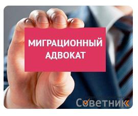 юрист по медицинским вопросам в челябинске