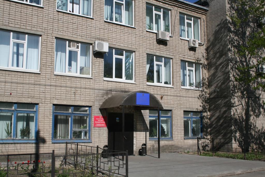Документы для оформления кадастрового паспорта на квартиру