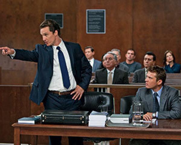 адвокат по уголовным делам в суде кто все
