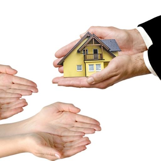 Является ли дарственная квартира совместно нажитым имуществом