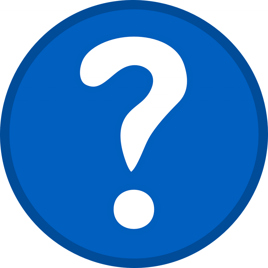question-mark-310100_1280.png