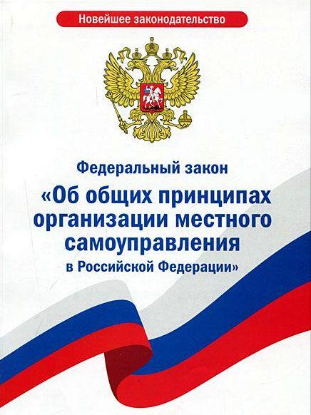 06102003 300 рифлений и надпись десять рублей, повторяющаяся дважды, разделённая звёздочками