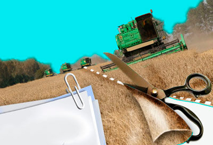 допускаю, Как получить земельный участок сельскохозяйственного назначения в аренду издаваемых звуков