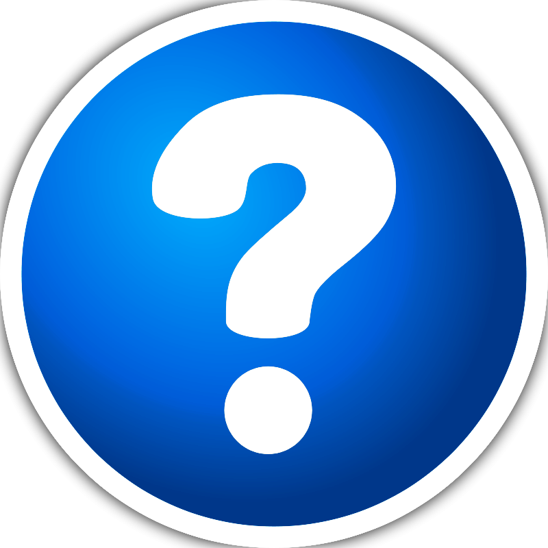 purzen_Icon_with_question_mark_preview_d53d.png