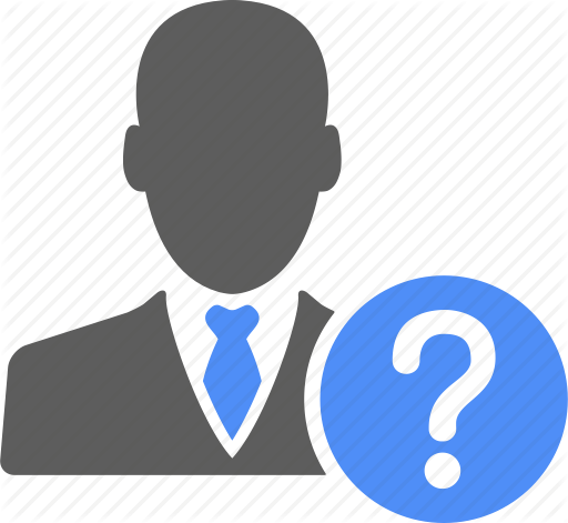 185-1853635_other-ask-a-question-icon-images-manager-question-icon.png