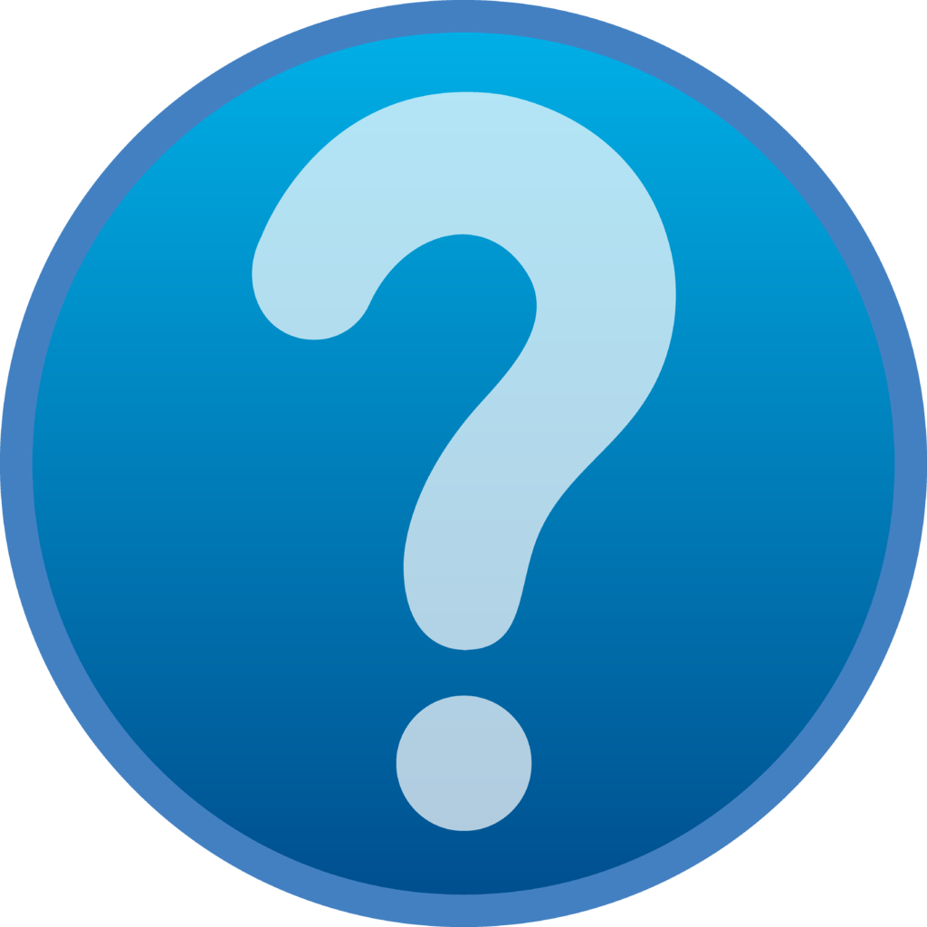 3-35771_microsoft-clipart-any-question-question-mark-help-button.png